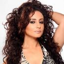 Divya Dutta Latest photoshoots - 336 x 500