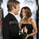 Gabriel Macht images from getteyimages.com