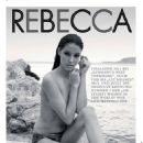 Rebecca Mir - 454 x 613