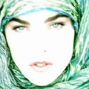 Alannah Myles - 320 x 240