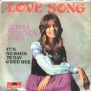 Olivia Newton-John - Love Song