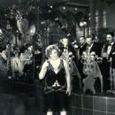 Winnie Lightner - 454 x 568