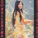 Buffy Sainte-Marie - She Used to Wanna Be a Ballerina