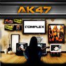 AK-47 - Complex
