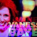 Vanessa Bayer - 320 x 218
