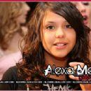 Alexa Melo - 454 x 340