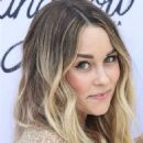 Lauren Conrad – The Little Market's International Women's Day Event in Santa Monica - 454 x 681