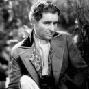 A Tale of Two Cities - Ronald Colman - 454 x 602