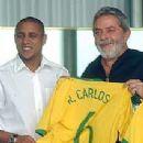 Roberto Carlos - 212 x 300
