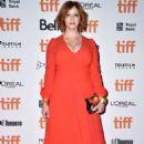 Christina Hendricks – 'American Women' Screening – 2018 TIFF in Toronto - 454 x 681