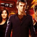 Doctor Who (2005) - 454 x 292