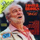 Foster Brooks - 453 x 454