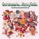 Columbia Records Christmas - 425 x 425