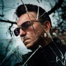 RIchard Hawley (Actor) - 454 x 454