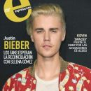 Justin Bieber - 387 x 434