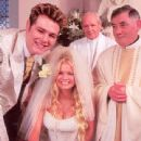 Kerry Katona & Brian McFadden Get Married