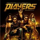 Players 2012 latest Posters - 454 x 656