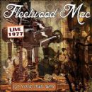 Fleetwood Mac - Go Your Own Way: Live 1977