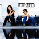 Sandy and Junior - Internacional