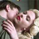 Scarlett Johansson and Josh Hartnett