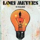 Lori Meyers Album - Mi Realidad