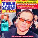 Jean-Claude Van Damme - 454 x 615