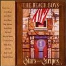 Stars & Stripes, Volume 1