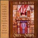 Stars & Stripes, Volume 1