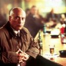 Alan Arkin in Sony Pictures Classics' 13 Conversations About One Thing - 2002