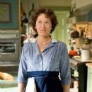 Meryl Streep as 'Julia Child' in Columbia Pictures' JULIE & JULIA. Photo By: Jonathan Wenk. © 2009 Columbia Pictures Industries, Inc.  All rights reserved.