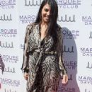 Kourtney Kardashian Marquee Dayclubs Season Preview In Las Vegas