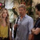 90210 (2008)