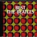 Best The Beatles Volume 12