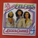 Disco Oldies