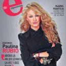 Paulina Rubio - 424 x 479