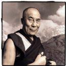 Dalai Lama - 424 x 429