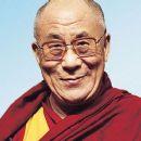 Dalai Lama - 328 x 253