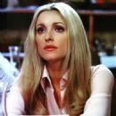 Sharon Tate - 454 x 456