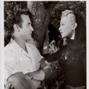Lana Turner - Latin Lovers - 454 x 551