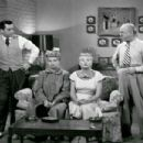 I Love Lucy - Lucille Ball - 454 x 303