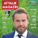 Engin Altan Düzyatan - 454 x 640