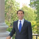 LGBT state legislators in South Carolina