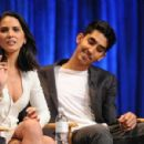 PaleyFest 2013 TV Panels - 454 x 299