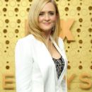 Samantha Bee – 71st Emmy Awards in Los Angeles - 454 x 760