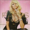 Paris Hilton - Album Sampler