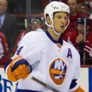 Mark Eaton (ice hockey)