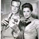 Scott Brady & Joan Hotchkis