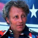 Evel Knievel - 300 x 417