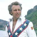 Evel Knievel - 360 x 235