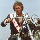 Evel Knievel - 454 x 614